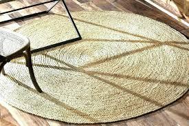 jute rugs on jute rugs on round jute rug rug jute round rug jute