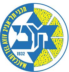 League Of Legends Counters Chart Maccabi Tel Aviv B C Wikipedia