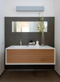bamboo vanity bathroom. Brilliant Bathroom Bathroom Vanity Bathroom Modern With Minimalist For Bamboo Vanity