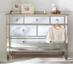 mirrored baby furniture. Full Size Of Cabinet Fabulous Mirrored Dressers 8 Tall Dresser Baby Target Furniture