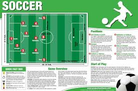 How To Chart A Football Game Tips And Tricks To Play A Great Game Of Football Play