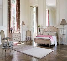 Amazing Modern Vintage Bedroom Ideas Photo   4