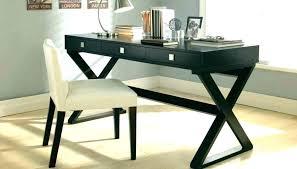 custom office desk. Modern Home Office Desks Custom Desk Workstation .