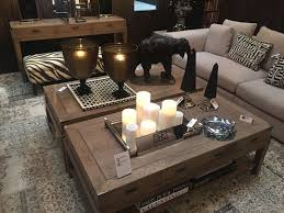 amazing home wonderful large rustic coffee table at wood luxury square yonder large rustic coffee