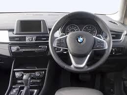Coupe Series bmw 2 series active tourer : BMW | 2 Series Active Tourer | 225xe M Sport | Concept Vehicle Leasing