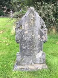Florence Rhodes - Find A Grave Memorial