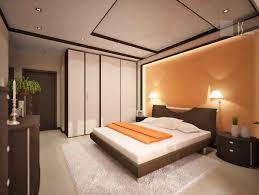 Интерьер спальни в мятном цвете digital office studio Дизайн спальни арт деко и отчет по преддипломной практике дизайн интерьера