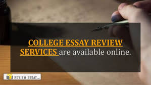 how to write a movie review full guide college essay review services are available online