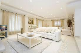 stanzasofa sofa repair upholstery