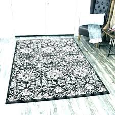 gray chevron rug black and white target blue grey gray chevron rug