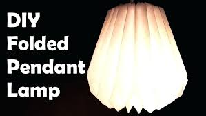 how to make rice paper lamp shades ceiling lamp shades paper lamp shades rice paper lamp