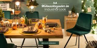 Moderne Designermöbel Online Bestellen