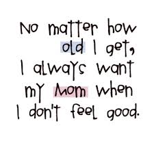 Mothers Day Quotes 40 Happy Mothers Day Quotes 40 Interesting Quotes About Mothers
