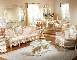 shabby chic furniture nyc. Shabby Chic French Provincial Furniture 9 Drawer Dresser Row . Nyc -