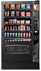 Buy Vending Machines Simple Vencoa Vending Machines