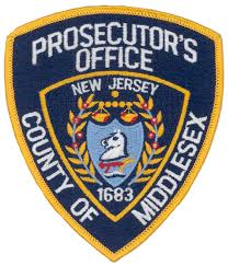 Image result for Perth Amboy police Detective