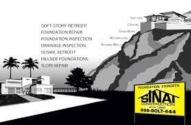 foundation repair los angeles. Fine Angeles Sinai Construction Flash Presentation On Foundation Repair Los Angeles P