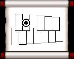 Band Orchestra Instrument Fingerings Ningenius Music App