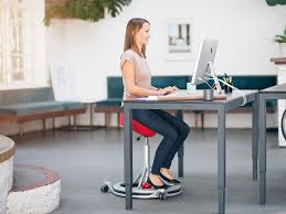 nice person office. 10 Best Desk Exercise Equipment The Independent Photo Details - These Image We Present Have Nice Person Office