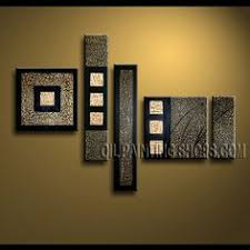 wall art paintings for living roomFair Wall Art Paintings For Living Room With Interior Designing