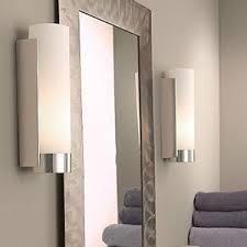 bathroom vanity lighting tips. Model Rise And Shine Bathroom Vanity Lighting Tips