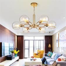 lighting fixtures modern. Full Size Of Living Room:dining Room Lighting Fixtures Modern Lights G