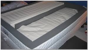 Not For Long With Sleep Warming Mattress Air Chambers For Sleep