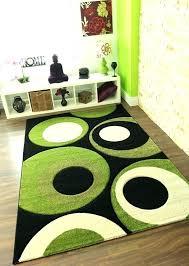 large black area rug large black living room rug green and black area rugs lime green area rugs striped black large dark gray area rug large dark brown area