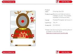Christmas Card Mailing List Software Christmas Card Address App Christmas Card List Apple Contacts