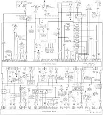 suzuki samurai wiring diagrams zuki offroad 1988 Suzuki Samurai Wiring Diagram engine electrical 1996 1998 1 6l mfi engines 1988 suzuki samurai wiring diagram pdf