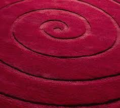 lovely red rug ikea on round rugs navy blue steyrdex com