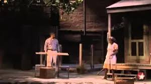 fences play cory. Unique Cory Fences By August Wilson Full Play  YouTube To Fences Play Cory T