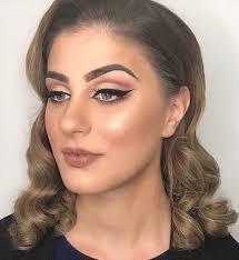 hair makeup for 25 mua makeup artist london bridal