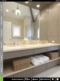 bathroom above mirror lighting. Open And Closed Shelving/cabinetry, Lighting Above Mirror Bathroom L