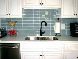 gray subway tile kitchen gray subway tile kitchen at subway tile with gray grout bathroom kitchen