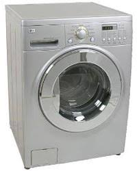 washing machine and dryer all in one. Perfect Dryer The LG Allinone Washer And Dryer Is One Of The Space To Washing Machine And All In One R