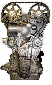 honda accord cylinder engine wiring diagram for car engine engine diagram 2012 kia sorento besides chevrolet throttle position sensor location 2003 additionally 03 ford taurus