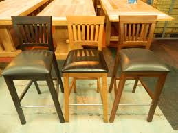 diy wood bar. Diy Wood Bar Stools Cabinet Hardware Room Stunning Regarding Wooden