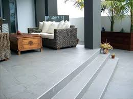 medium size of outdoor porch tiles ideas floor for car tile patio traditional providence decorating excellent