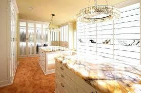 closet lighting fixtures. Seemly Closet Lighting Fixtures Walk In Dressing Room With Custom Options And Glass I