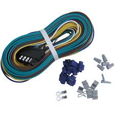 trailer wiring accessories solidfonts jeep renegade enhanced trailer wiring kit madness