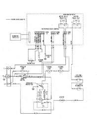 parts for maytag mde5500ayw dryer appliancepartspros com Maytag Dryer Wiring Diagrams 07 wiring information parts for maytag dryer mde5500ayw from appliancepartspros com maytag dryer wiring diagram model ldg9824aae