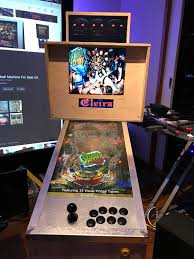 pincade back box done by hilton on flickr