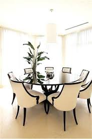60 round dining table fabulous inch round dining room table best inside 60 inch rectangular dining
