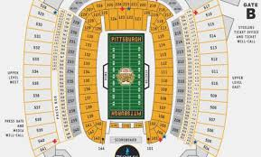 Hurricanes Seating Chart View Acc Seating View Miami Hurricanes Seating Chart Uva Football