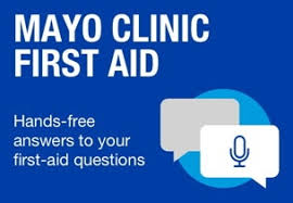 Diseases And Conditions Mayo Clinic
