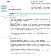 Modern Sleek Resume Templates Photo Resume Templates Professional Cv Formats Resumonk