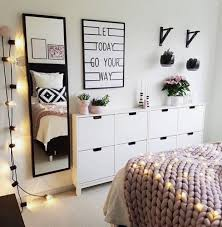 Bedroom ideas tumblr Vintage Let Today Go Your Way Tumblr Bedroom Tumblr Tumblr Bedrooms