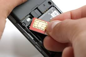 carrier unlock sim. muo-android-simcardlock-insertsim carrier unlock sim