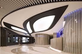 Boutique Foyer Design Charming Boutique Foyer Designs Picture 153 Foyer Design